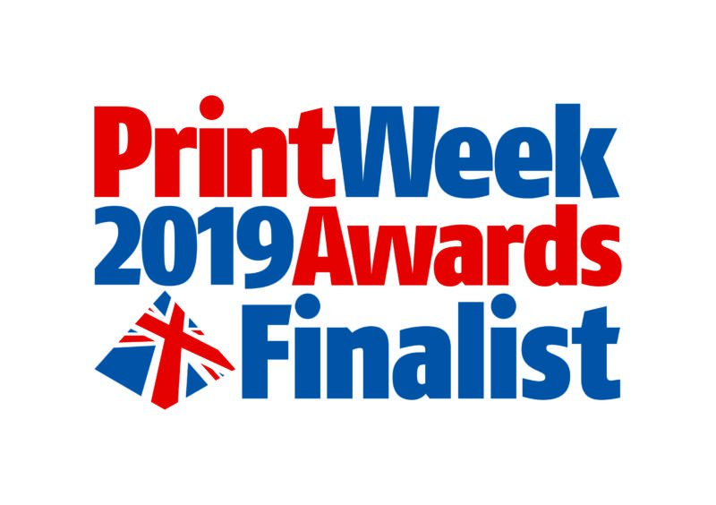 PWK Awards 2019 Logo Finalist