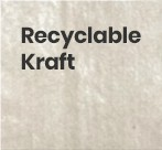 Kraft With A K Text 01