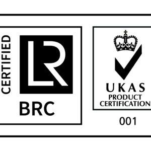 UKAS AND BRC CMYK 450x300 1